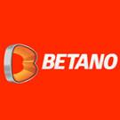 Betano