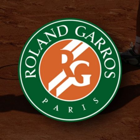 Guia de Apostas Roland Garros 2021