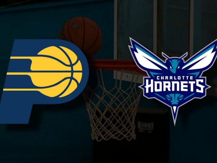 Apostas Indiana Pacers vs Charlotte Hornets NBA Play-In 18/05/21