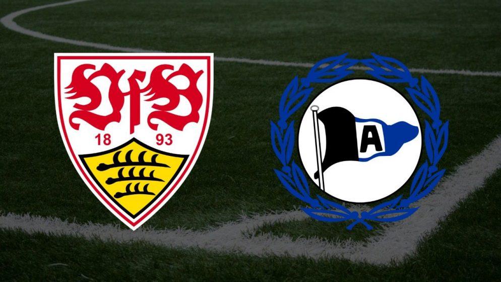 Apostas Stuttgart vs Arminia Bielefeld Bundesliga 22/05/21