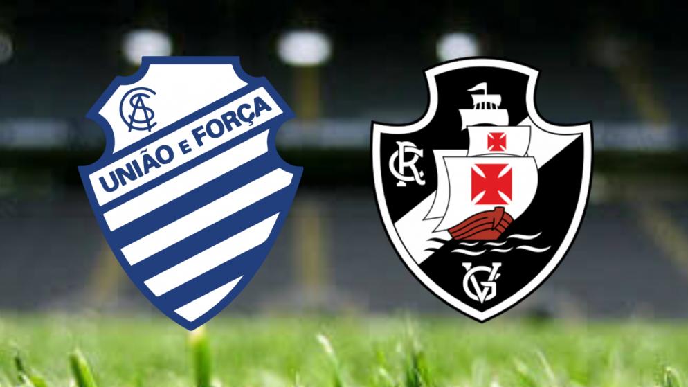 Apostas CSA vs Vasco Brasileirão Série B 22/07/21