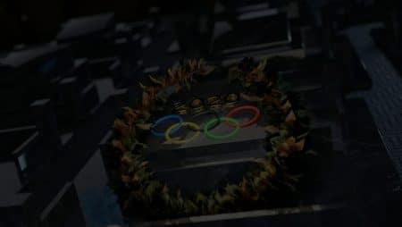 Apostas Novak Djokovic vs Pablo Carreño Busta Bronze Tóquio 2020 31/07/21