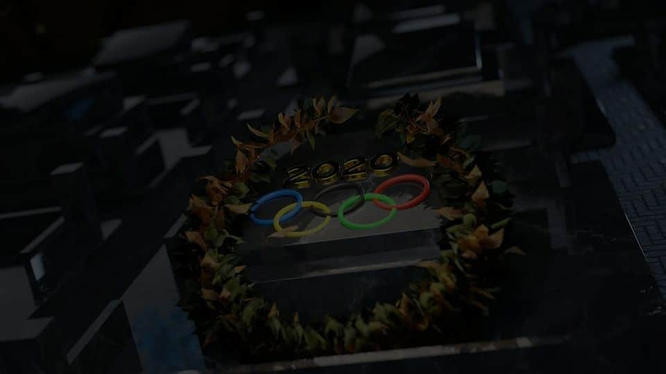 Apostas Alexander Zverev vs Karen Khachanov FINAL Tóquio 2020 01/08/21