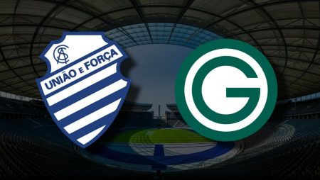 Apostas CSA vs Goiás Brasileirão Série B 14/07/21