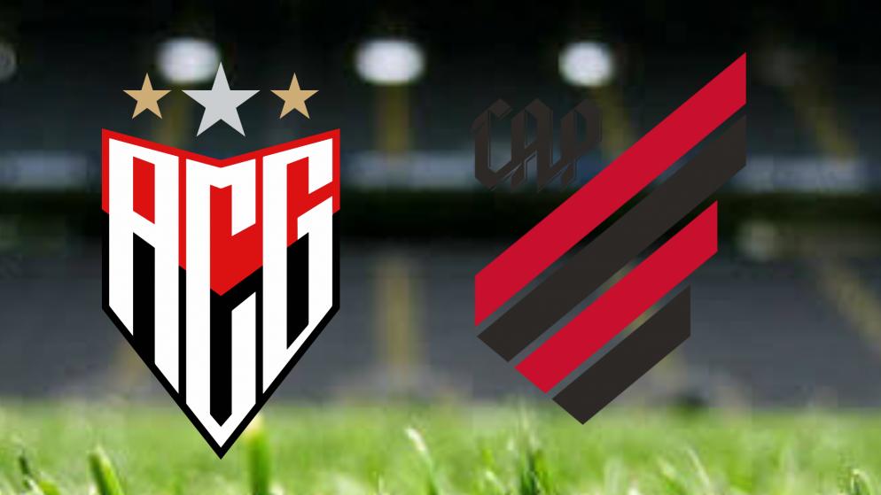 Apostas Atlético Goianiense vs Athletico Paranaense Copa do Brasil 04/08/21