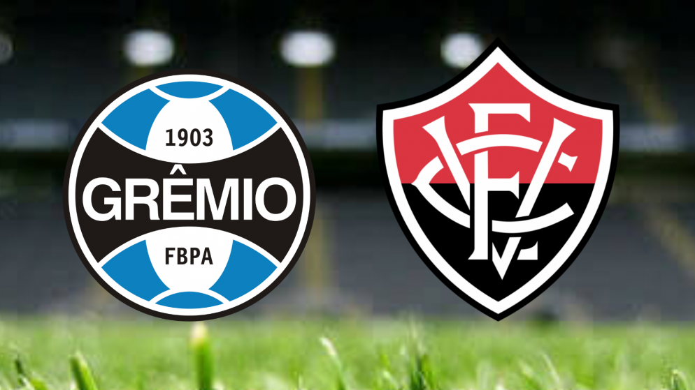 Apostas Grêmio vs Vitória Copa do Brasil 03/08/21