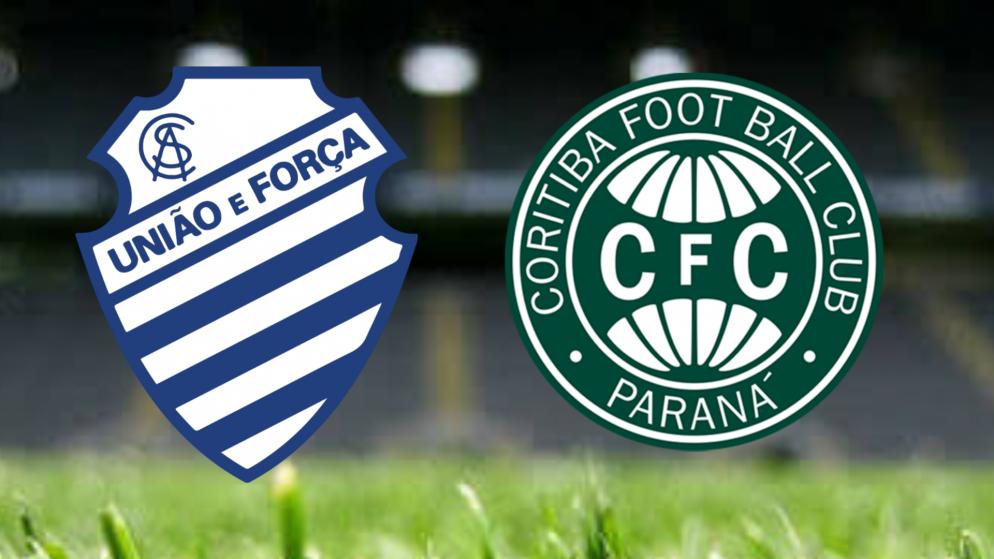 Apostas CSA vs Coritiba Série B 14/08/21