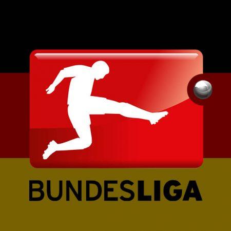 Guia de Apostas Bundesliga 2021/22