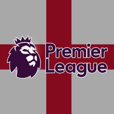 Guia de Apostas Premier League 2021/22