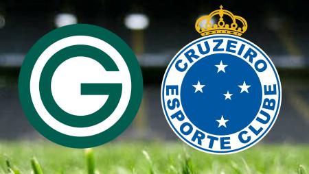 Apostas Goiás vs Cruzeiro Brasileirão Série B 08/09/21