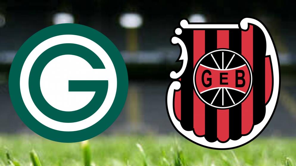 Apostas Goiás vs Brasil de Pelotas Brasileirão Série B 18/09/21
