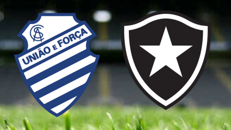 Apostas CSA vs Botafogo Brasileirão Série B 23/09/21