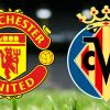 Apostas Manchester United vs Villarreal Liga dos Campeões 29/09/21