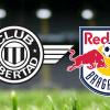 Apostas Club Libertad vs Red Bull Bragantino Copa Sul-Americana 29/09/21