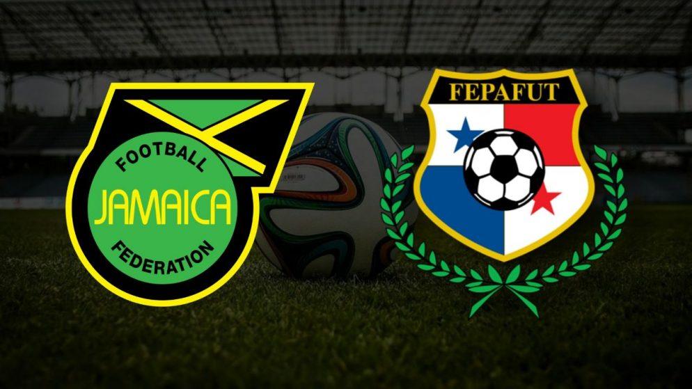 Apostas Jamaica vs Panamá Qualificação Copa do Mundo 05/09/21