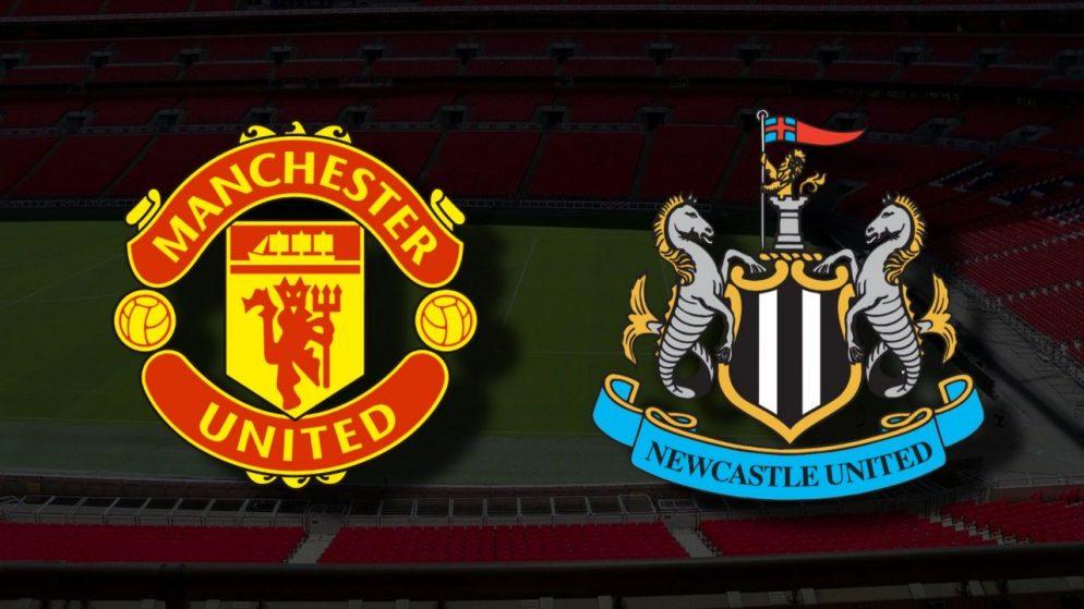 Apostas Manchester United vs Newcastle Premier League 11/09/21