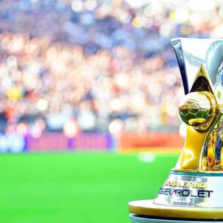Guia de apostas para a reta final do Campeonato Brasileiro da Série A 2021