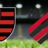 Apostas Flamengo vs Athletico Paranaense Copa do Brasil 28/10/21