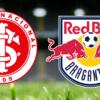 Apostas Internacional vs Red Bull Bragantino Brasileirão 22/10/21