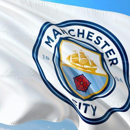 Apostas no Manchester City: Guardiola pode ir além da Premier League?