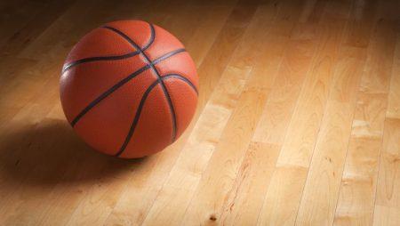 Golden State Warriors x Denver Nuggets (17-01-20)