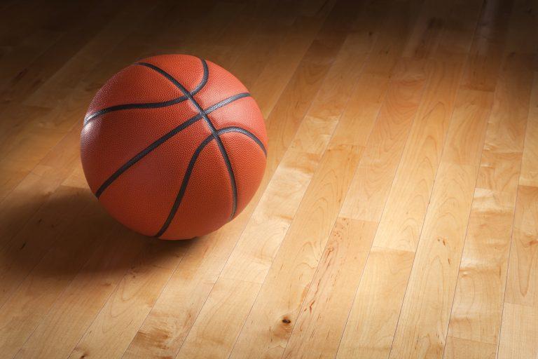 Charlotte Hornets x Washington Wizards (10-12-19)