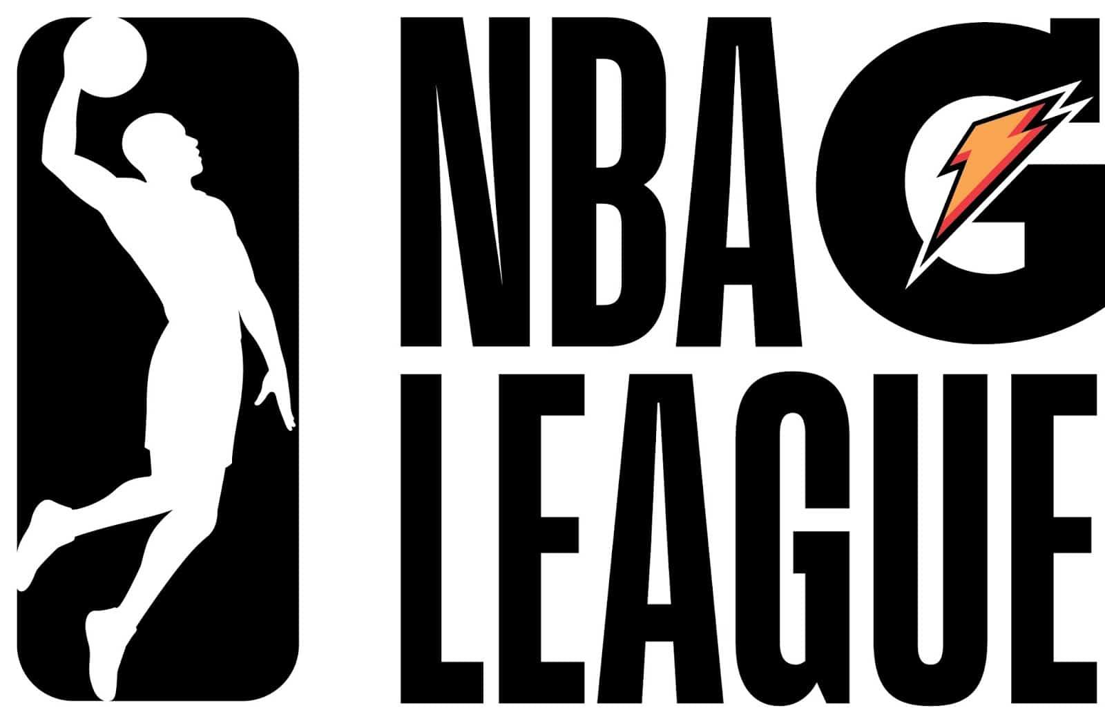 Conheça a G League, liga de desenvolvimento da NBA
