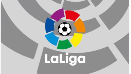 Futebol espanhol: La Liga voltará em 11 de junho