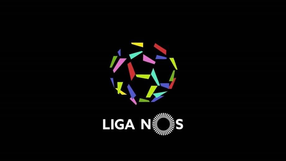 Liga NOS (Portugal) tem data prevista para retornar