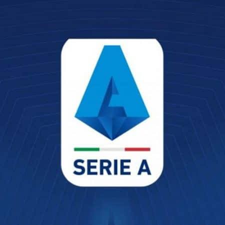 Série A italiana retornará no dia 20 de junho