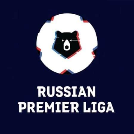Campeonato Russo retorna em 21 de junho