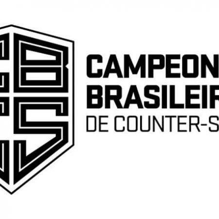 Detalhes do Campeonato Brasileiro de Counter Strike 2020