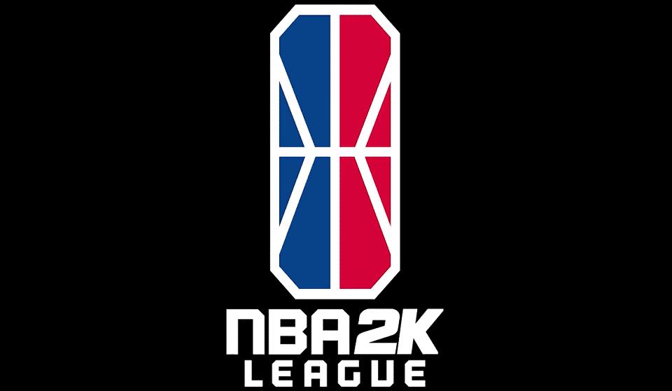 Entenda como funciona a NBA 2K League