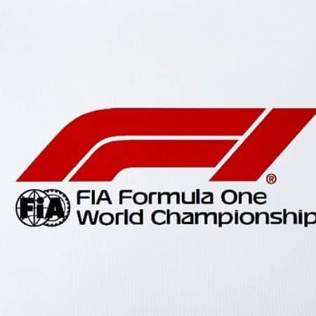 Fórmula 1 tem data definida para voltar