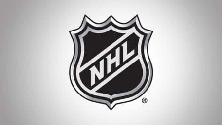 Hóquei no gelo: NHL retornará em 30 de julho