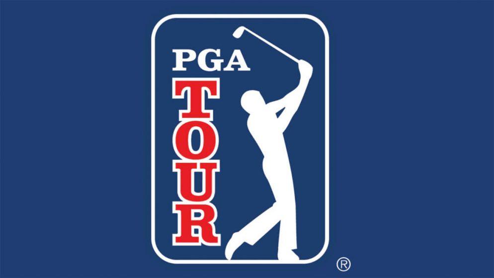 Golfe é um dos primeiros esportes profissionais a retornar nos EUA