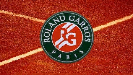 Roland Garros será em setembro e provavelmente com público