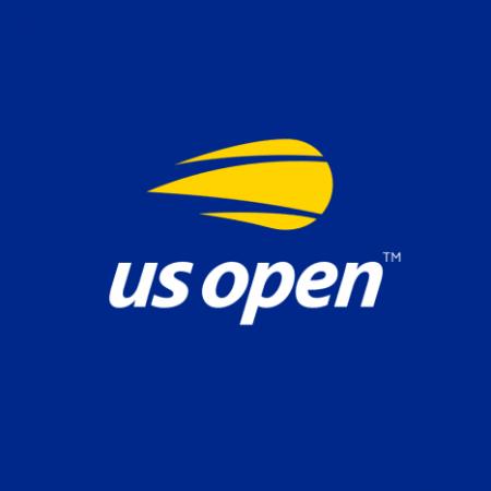US Open de tênis está confirmado para 31 de agosto