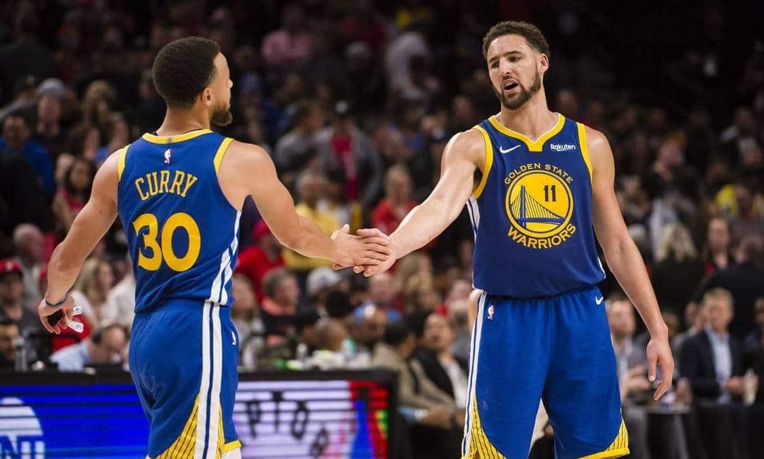 Erros comuns de apostadores inexperientes em NBA