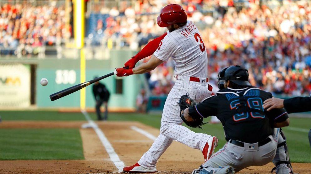 Beisebol: temporada regular da MLB terá no máximo 60 jogos