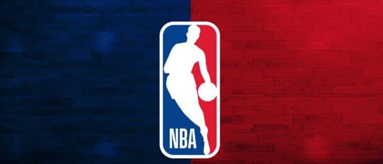 NBA terá retomada em julho e com mudanças no formato