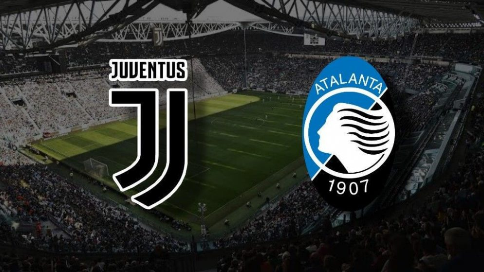 Apostas Juventus vs Atalanta Serie A 11/07/2020