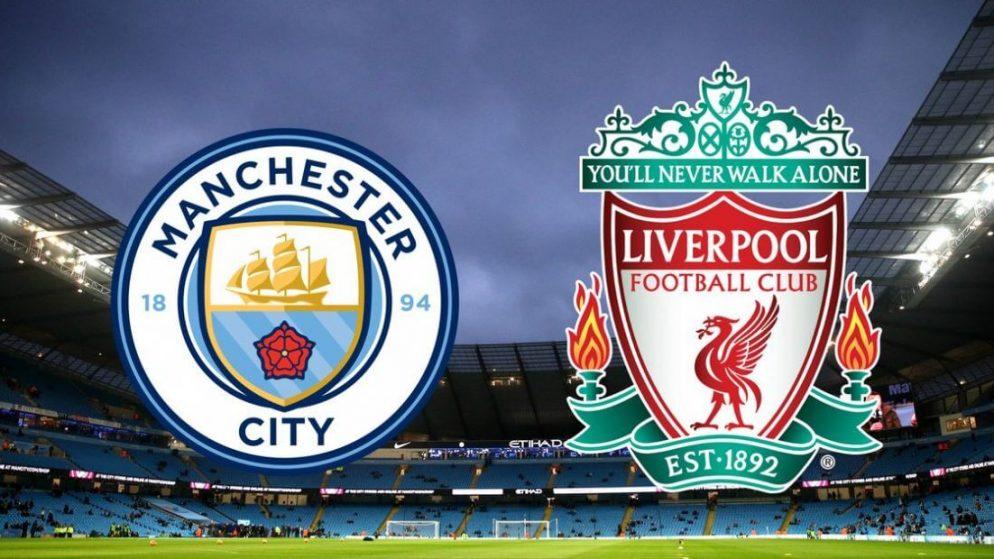 Manchester City conseguirá colocar água no chopp dos campeões?
