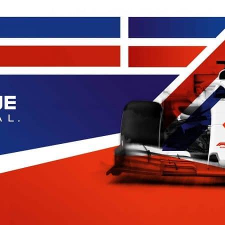 Apostas GP Inglaterra F1 02/08/20 – Silverstone