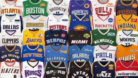 Apostas Philadelphia 76ers x Denver Nuggets NBA 09/01/2021
