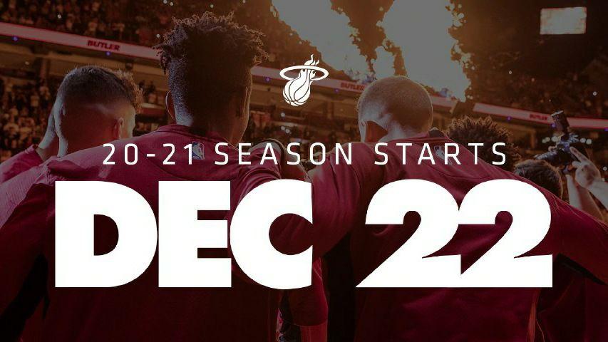 Guia de apostas NBA Temporada 2020/21