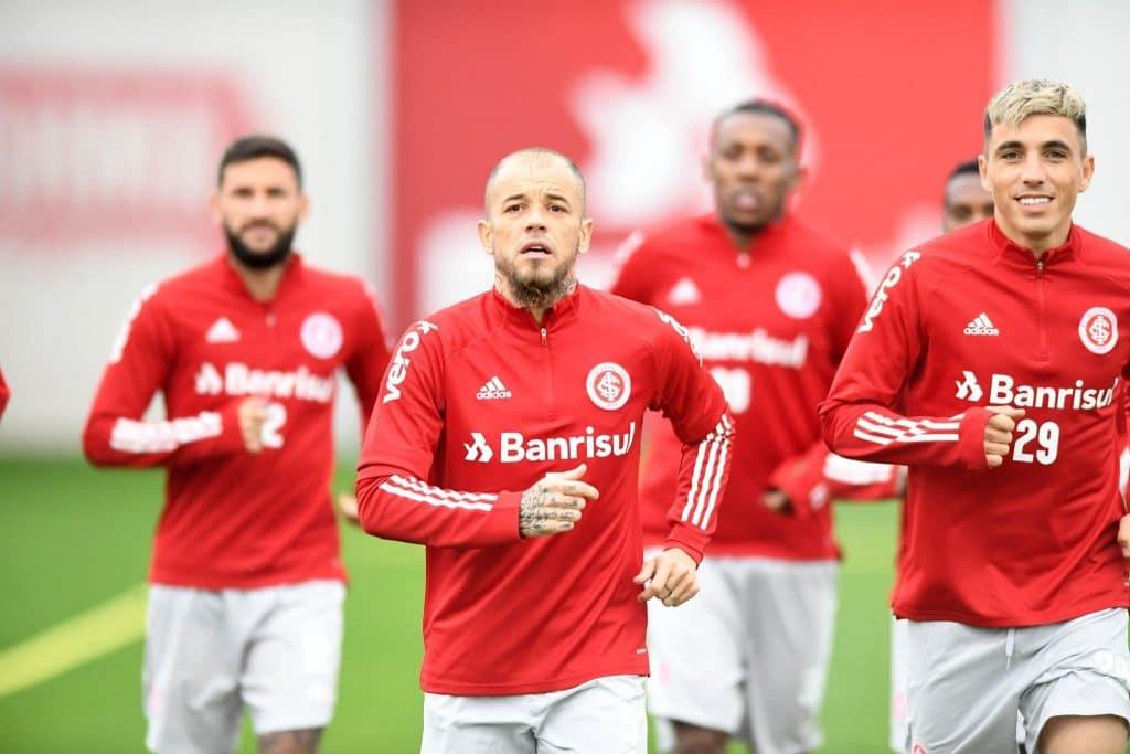 Apostas Palmeiras x Inter