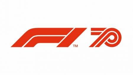 Apostas GP 70º aniversário F1 02/08/20