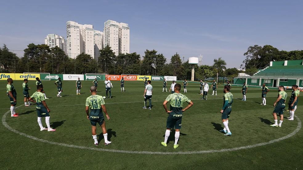 Apostas Corinthians x Palmeiras