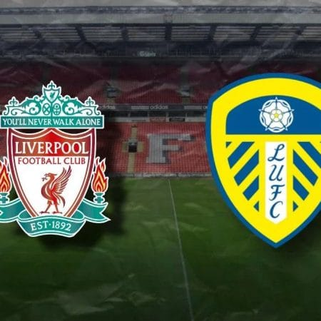 Apostas Liverpool x Leeds United Premier League 12/09/2020